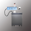 Metal Tube CO2 Laser Marking Machine
