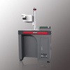 Desktop UV Laser Marking Machine